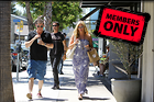 Celebrity Photo: Natasha Henstridge 5472x3648   2.9 mb Viewed 2 times @BestEyeCandy.com Added 312 days ago