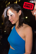Celebrity Photo: Gal Gadot 2000x3000   3.1 mb Viewed 0 times @BestEyeCandy.com Added 14 hours ago