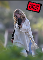 Celebrity Photo: Olsen Twins 2868x4032   2.4 mb Viewed 0 times @BestEyeCandy.com Added 4 days ago