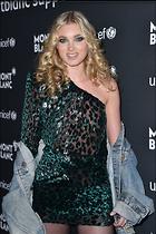 Celebrity Photo: Elsa Hosk 1200x1803   422 kb Viewed 27 times @BestEyeCandy.com Added 16 days ago