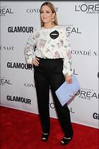 Celebrity Photo: Drew Barrymore 2100x3164   863 kb Viewed 21 times @BestEyeCandy.com Added 65 days ago