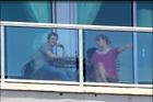 Celebrity Photo: Taylor Swift 1200x800   91 kb Viewed 94 times @BestEyeCandy.com Added 76 days ago