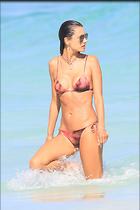 Celebrity Photo: Alessandra Ambrosio 1351x2028   210 kb Viewed 18 times @BestEyeCandy.com Added 19 days ago