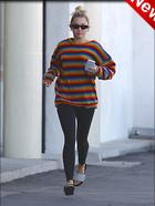 Celebrity Photo: Miley Cyrus 1200x1591   130 kb Viewed 14 times @BestEyeCandy.com Added 12 days ago