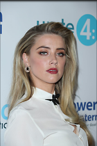 Celebrity Photo: Amber Heard 1200x1800   190 kb Viewed 43 times @BestEyeCandy.com Added 48 days ago
