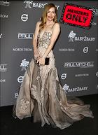 Celebrity Photo: Leslie Mann 2542x3500   3.2 mb Viewed 0 times @BestEyeCandy.com Added 2 hours ago