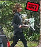 Celebrity Photo: Halle Berry 2630x3000   1.3 mb Viewed 0 times @BestEyeCandy.com Added 12 days ago