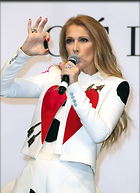 Celebrity Photo: Celine Dion 1200x1655   177 kb Viewed 18 times @BestEyeCandy.com Added 16 days ago
