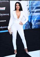 Celebrity Photo: Vida Guerra 2550x3625   1.2 mb Viewed 53 times @BestEyeCandy.com Added 133 days ago