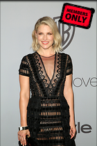 Celebrity Photo: Ali Larter 2400x3600   4.9 mb Viewed 2 times @BestEyeCandy.com Added 67 days ago