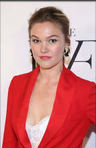 Celebrity Photo: Julia Stiles 1200x1848   168 kb Viewed 39 times @BestEyeCandy.com Added 37 days ago