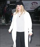 Celebrity Photo: Drew Barrymore 1200x1424   184 kb Viewed 17 times @BestEyeCandy.com Added 27 days ago