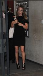 Celebrity Photo: Geri Halliwell 1200x2101   386 kb Viewed 29 times @BestEyeCandy.com Added 17 days ago