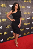 Celebrity Photo: Sanaa Lathan 1200x1799   407 kb Viewed 35 times @BestEyeCandy.com Added 86 days ago