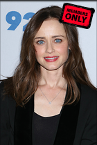 Celebrity Photo: Alexis Bledel 3007x4513   1.6 mb Viewed 0 times @BestEyeCandy.com Added 36 days ago