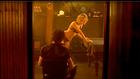 Celebrity Photo: Rebecca Romijn 1280x720   297 kb Viewed 59 times @BestEyeCandy.com Added 136 days ago