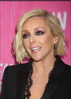Celebrity Photo: Jane Krakowski 1730x2423   627 kb Viewed 32 times @BestEyeCandy.com Added 19 days ago