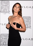 Celebrity Photo: Lily Aldridge 1280x1801   250 kb Viewed 15 times @BestEyeCandy.com Added 36 days ago
