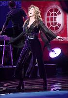 Celebrity Photo: Shania Twain 1200x1717   236 kb Viewed 41 times @BestEyeCandy.com Added 20 days ago
