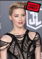 Celebrity Photo: Amber Heard 3648x5107   1.7 mb Viewed 3 times @BestEyeCandy.com Added 143 days ago