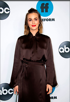 Celebrity Photo: Leighton Meester 1200x1729   167 kb Viewed 13 times @BestEyeCandy.com Added 45 days ago