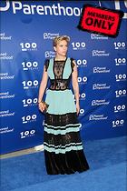 Celebrity Photo: Scarlett Johansson 3264x4896   2.4 mb Viewed 1 time @BestEyeCandy.com Added 2 days ago