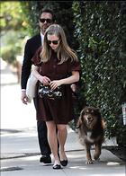 Celebrity Photo: Amanda Seyfried 2143x3000   1,061 kb Viewed 10 times @BestEyeCandy.com Added 21 days ago