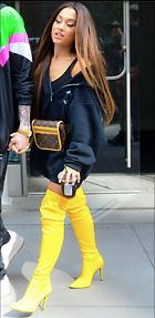 Celebrity Photo: Ariana Grande 984x2018   491 kb Viewed 21 times @BestEyeCandy.com Added 46 days ago