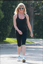 Celebrity Photo: Goldie Hawn 1200x1800   208 kb Viewed 57 times @BestEyeCandy.com Added 569 days ago