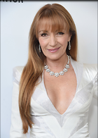 Celebrity Photo: Jane Seymour 730x1024   155 kb Viewed 108 times @BestEyeCandy.com Added 42 days ago