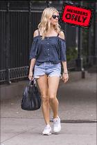 Celebrity Photo: Sienna Miller 2333x3500   1.5 mb Viewed 0 times @BestEyeCandy.com Added 2 hours ago