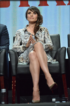 Celebrity Photo: Mia Maestro 1280x1920   404 kb Viewed 56 times @BestEyeCandy.com Added 174 days ago