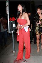 Celebrity Photo: Nicole Scherzinger 960x1440   508 kb Viewed 11 times @BestEyeCandy.com Added 20 days ago
