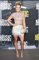 Celebrity Photo: Carrie Underwood 1200x1807   382 kb Viewed 401 times @BestEyeCandy.com Added 282 days ago