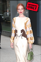 Celebrity Photo: Kate Bosworth 1967x2951   2.7 mb Viewed 1 time @BestEyeCandy.com Added 83 days ago