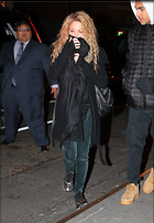 Celebrity Photo: Shakira 1200x1734   320 kb Viewed 16 times @BestEyeCandy.com Added 79 days ago