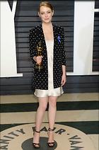 Celebrity Photo: Emma Stone 2000x3030   311 kb Viewed 68 times @BestEyeCandy.com Added 129 days ago