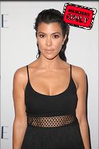 Celebrity Photo: Kourtney Kardashian 3072x4608   3.6 mb Viewed 1 time @BestEyeCandy.com Added 15 hours ago