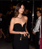 Celebrity Photo: Lily Aldridge 1280x1495   147 kb Viewed 12 times @BestEyeCandy.com Added 36 days ago