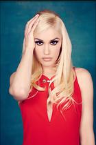 Celebrity Photo: Gwen Stefani 1550x2322   1,095 kb Viewed 47 times @BestEyeCandy.com Added 76 days ago