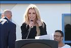 Celebrity Photo: Britney Spears 3527x2379   690 kb Viewed 26 times @BestEyeCandy.com Added 14 days ago