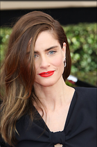 Celebrity Photo: Amanda Peet 1200x1815   259 kb Viewed 19 times @BestEyeCandy.com Added 27 days ago