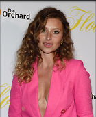 Celebrity Photo: Alyson Michalka 1200x1464   201 kb Viewed 59 times @BestEyeCandy.com Added 56 days ago