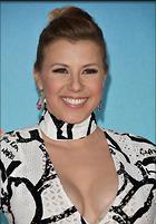 Celebrity Photo: Jodie Sweetin 1600x2301   592 kb Viewed 55 times @BestEyeCandy.com Added 66 days ago