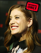 Celebrity Photo: Kate Walsh 2362x3039   3.4 mb Viewed 2 times @BestEyeCandy.com Added 135 days ago