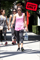 Celebrity Photo: Ashley Tisdale 2604x3906   2.0 mb Viewed 1 time @BestEyeCandy.com Added 29 days ago