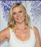 Celebrity Photo: Alison Sweeney 1800x2081   606 kb Viewed 21 times @BestEyeCandy.com Added 18 days ago