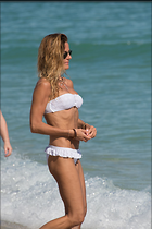 Celebrity Photo: Kelly Bensimon 1200x1804   151 kb Viewed 38 times @BestEyeCandy.com Added 204 days ago