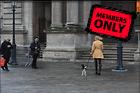Celebrity Photo: Sophie Turner 3875x2579   1.7 mb Viewed 0 times @BestEyeCandy.com Added 3 days ago