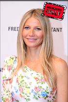 Celebrity Photo: Gwyneth Paltrow 3010x4506   2.8 mb Viewed 2 times @BestEyeCandy.com Added 14 days ago
